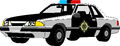policecruiser1